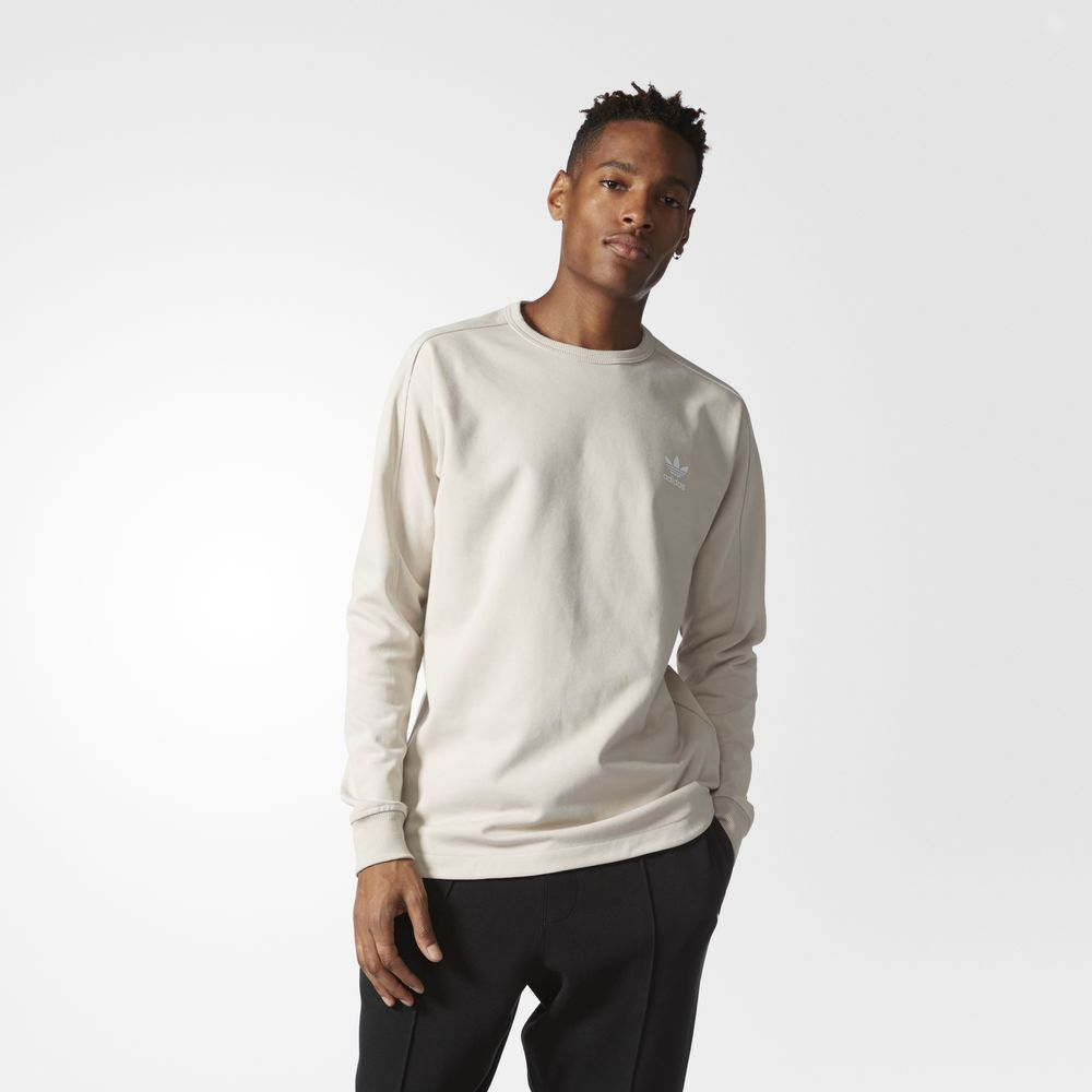 Sweatshirt Adidas Originals Oridecon Barbati Maro 42662353AY